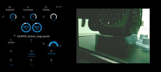 Screenshot from 2021-06-11 06-46-53